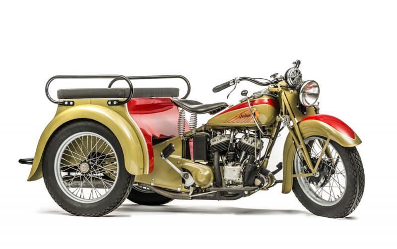 moto indian mostra american dream galleria agnellini arte moderna. Black Bedroom Furniture Sets. Home Design Ideas